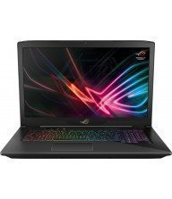 Pc Portable Asus STRIX GL703VE I7 8è Gén 12 Go 1To+8 Go SSH Tunisie