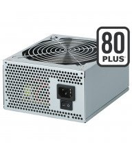 Alimentation 500W Comstar Model KT-AP500AXG 80plus certified Tunisie