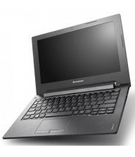 Pc Portable Lenovo IdeaPad MINI E10 Dual Core 2 Go 500Go Tunisie