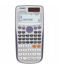 Calculatrice scientifique Casio FX-991 ES PLUS Tunisie