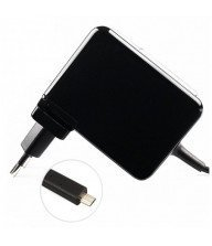 CHARGEUR POUR PC PORTABLE ACER ULTRA BOOK 12V 1,5 A MICRO USB 18 W Tunisie