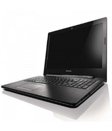Pc Portable Lenovo G5030 Dual Core 2Go  500Go NOIR
