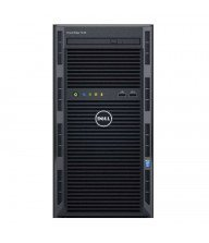 Serveur DELL PowerEdge T130 E3-1220 V6 8Go To Tunisie
