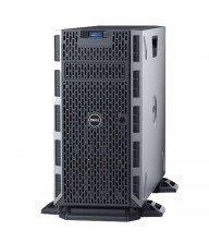 Serveur DELL PowerEdge T330 E3-1220V5 8Go 600Go (210-T330) Tunisie