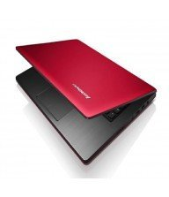 Pc Portable Lenovo G5030 Dual Core 2Go 500Go ROUGE Tunisie