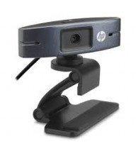Webcam HP HD2300 Tunisie