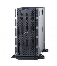 Serveur DELL PowerEdge T630 E5-2620V4 8Go ( PET630A1) Tunisie