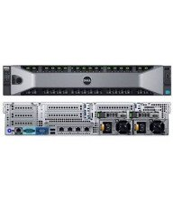 Serveur DELL PowerEdge R730 E5-2650V4 32Go 1To Rack Tunisie