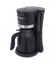 Cafetière Isotherme Techwood TCA-1080 Tunisie