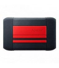 Disque dur externe Apacer AC633 1 To USB 3.1 Tunisie