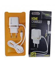 Chargeur LT POWER - HXUD2 - Micro USB Tunisie