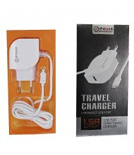Chargeur LT POWER - HXUD3 - Micro USB Tunisie
