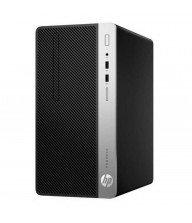 PC de Bureau HP ELITEDESK G3 I7 7é Gén 4Go 500Go (1HK28EA) Tunisie