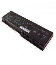 Batterie Originale pour Pc Portable DELL Inspiron 6000 11,1V Tunisie