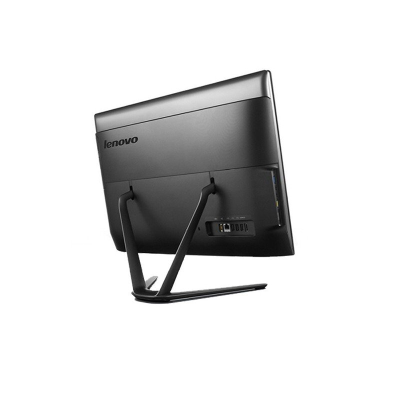 pc de bureau lenovo all in one c40 30 i3 4go 1to 1go d di e noir tactile chez wiki tunisie. Black Bedroom Furniture Sets. Home Design Ideas