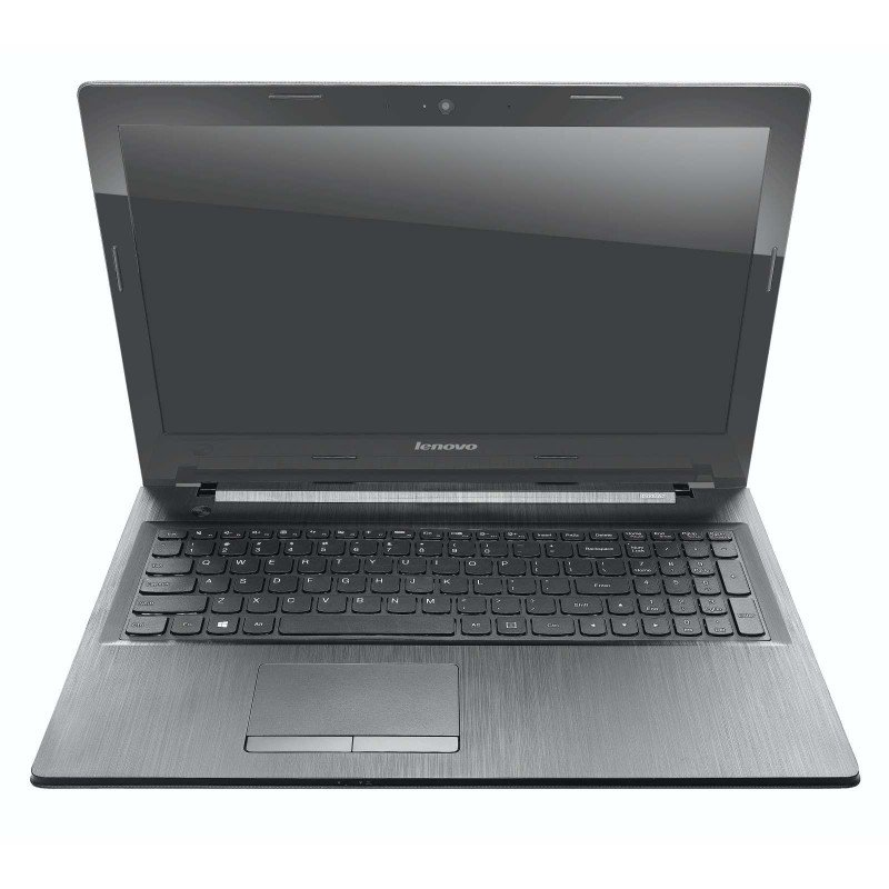 pc portable lenovo g5030 dual core 4 go 500 go chez wiki tunisie. Black Bedroom Furniture Sets. Home Design Ideas