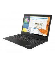 Pc Portable Lenovo ThinkPad L580 I5 8é Gén 8Go 256Go SSD Tunisie