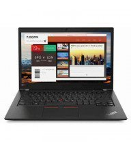 PC Portable Lenovo ThinkPad T580S i5 8è Gén 8Go 512SSD Tunisie