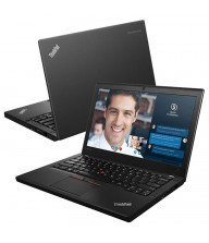 Pc Portable Lenovo ThinkPad X260 i7 6é Gén 8Go 256Go SSD Tunisie