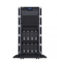 SERVEUR DELL POWEREDGE T330 E3-1220V6 8Go 1To Tunisie