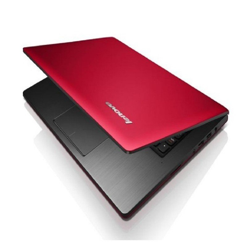 pc portable lenovo g5030 quad rouge ordinateur lenovo tunisie. Black Bedroom Furniture Sets. Home Design Ideas