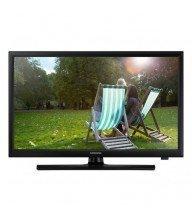 "Téléviseur Samsung 28"" LED HD + TV TUNER Tunisie"
