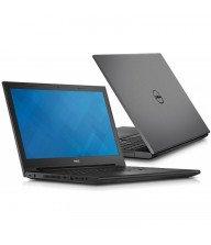 Pc Portable Dell Inspiron 3567 i3 7è Gén 4Go 1To Gris Tunisie