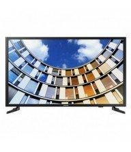 """Téléviseur Samsung 32"""" M5100 HD Série 5"""