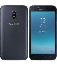 Samsung Grand Prime Pro Noir Tunisie