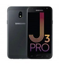 Samsung Galaxy J3 Pro Noir Tunisie