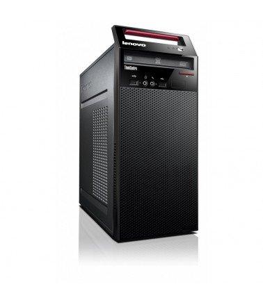 PC DE BUREAU LENOVO THINKCENTRE E73 I3 4GO 500GO