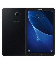 Tablette Samsung Galaxy Tab A 2016 Tunisie