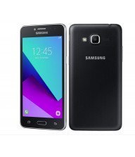 Samsung Galaxy Grand Prime Plus Noir Tunisie