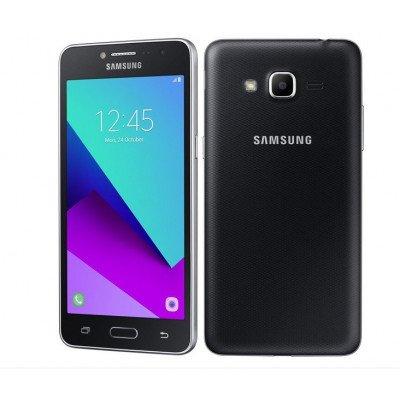 Samsung Galaxy Grand Prime Plus Noir Chez Wiki Tunisie
