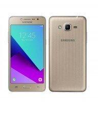 Samsung Galaxy Grand Prime Plus Gold Tunisie