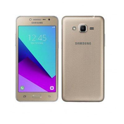 Samsung Galaxy Grand Prime Plus Gold