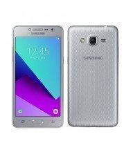 Samsung Galaxy Grand Prime Plus Silver Tunisie