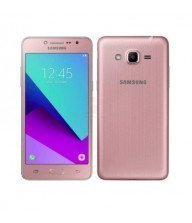 Samsung Galaxy Grand Prime Plus Pink Tunisie