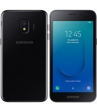 Samsung Galaxy J2 core Noir
