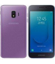 Samsung Galaxy J2 core Violet Tunisie