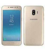 Samsung Grand Prime Pro Gold Tunisie
