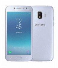 Samsung Grand Prime Pro Silver Tunisie