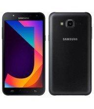 Samsung Galaxy J7 Core 2 Noir Tunisie