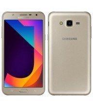 Samsung Galaxy J7 Core 2 Gold Tunisie