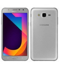 Samsung Galaxy J7 Core 2 Silver