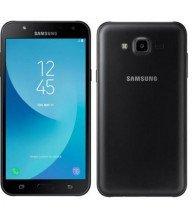 Samsung Galaxy J7 core Noir