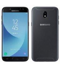Samsung J5 Pro Noir