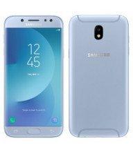 Samsung J5 Pro Silver Tunisie