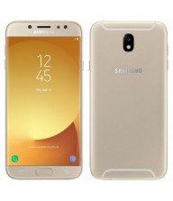 Samsung J5 Pro Gold