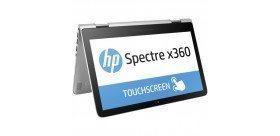 Pc portable HP spectre X360-13-4106nf I5 4Go 128Go SSD